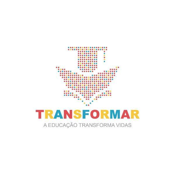 Conheça o Projeto TRANSFORMAR